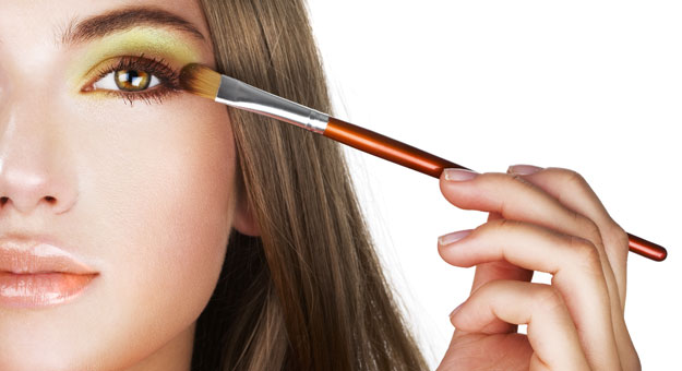7 Ways To Make Your Eyes Look Bigger