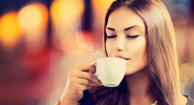 These 7 Foods May Be Why You Look Older. Yes, Coffee Is One Of Them