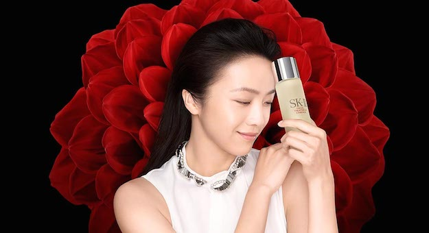 Is SK-II Bad For You? Is It Banned In Non-Asian Countries? We Have The Facts