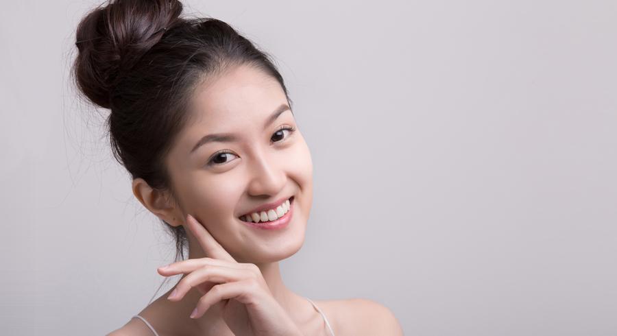 asian-good-skin